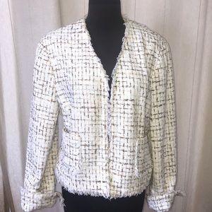 Blazer/jacket Emil Rutenburg size XL